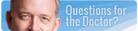 Dr. Taylor TV Feature on Concierge Medicine